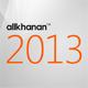 allkhanan