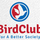 Bird Club Logo - GraphicRiver Item for Sale