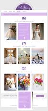 03_weddingplanner.__thumbnail