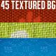 Texture Backgrounds - Collection 3 - GraphicRiver Item for Sale