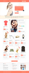 07-single-product-page-pinterest.__thumbnail