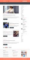 10-blog-page.__thumbnail