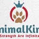 Animal King Logo - GraphicRiver Item for Sale