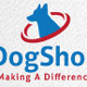Dog Shop Logo - GraphicRiver Item for Sale
