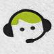 Call Center Logo - GraphicRiver Item for Sale