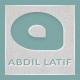 Abdil