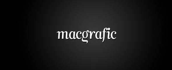 macgrafic
