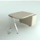 Office Desk Model