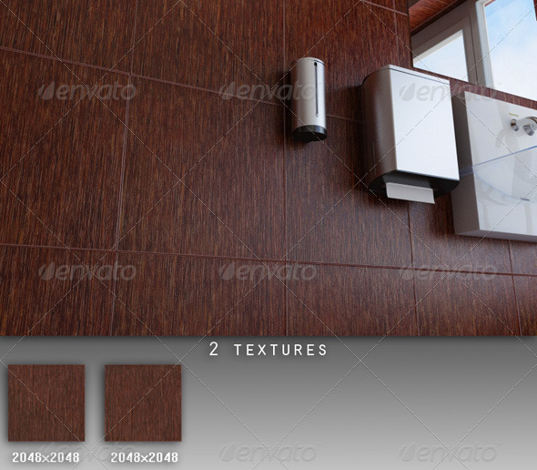 Professional Ceramic Tile Collection C014