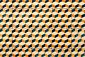 Portuguese glazed tiles 033 - PhotoDune Item for Sale
