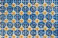 Portuguese glazed tiles 129 - PhotoDune Item for Sale