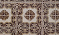 Portuguese glazed tiles 113 - PhotoDune Item for Sale