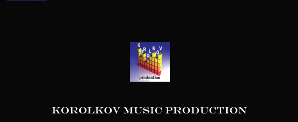 Korolkov-music-production-m
