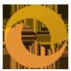 Ys-logo-themeforest