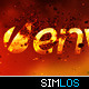 The Armageddon Trailer - VideoHive Item for Sale