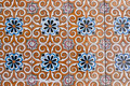 Portuguese glazed tiles 166 - PhotoDune Item for Sale