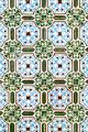 Portuguese glazed tiles 042 - PhotoDune Item for Sale