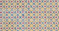 Portuguese glazed tiles 072 - PhotoDune Item for Sale
