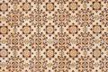 Portuguese glazed tiles 125 - PhotoDune Item for Sale