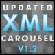 Full XML Carousel Gallery - ActiveDen Item for Sale