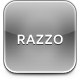Razzo Premium Business / eCommerce WordPress Theme