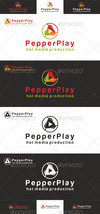 01_pepper%20play%20multimedia%20logo.__thumbnail