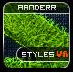 Aanderr Styles v6