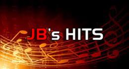 JBs HITS
