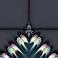 Purple Dream - PhotoDune Item for Sale