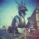 Phidias March - AudioJungle Item for Sale