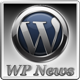 WP News for iPhone & iPad