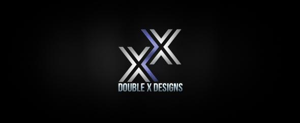 DoubleX