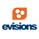 80x80-logo-evisions