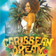 Caribbean Dream Flyer - GraphicRiver Item for Sale