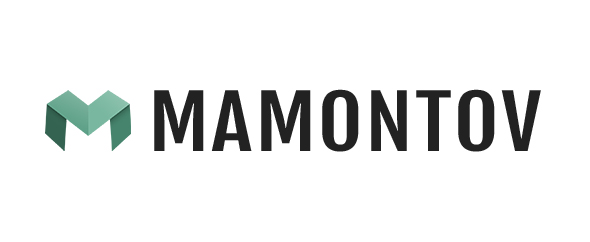 MamontovDesign