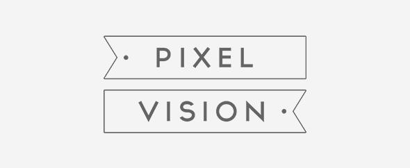 pixelvision