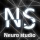 neurostudio