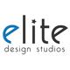 elitedesignstudios