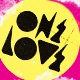 oneloverecordings