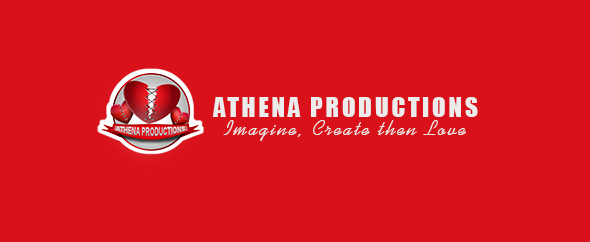 athenaproductions