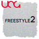 Freestyle Two - VideoHive Item for Sale