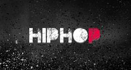 Hip-Hop/R'n'B