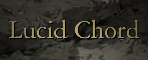LucidChord