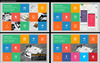 02-homepages.__thumbnail