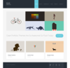 01_light_home_page.__thumbnail