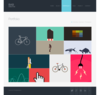 04_light_portfolio_mix.__thumbnail