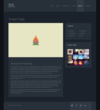 08_dark_single_page.__thumbnail
