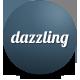 Dazzling OpenCart Premium Theme  Free Download