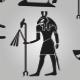 Egypt Symbols Shape Set - GraphicRiver Item for Sale