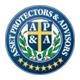 Assetprotectors